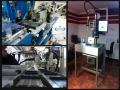 collage-automatizacion