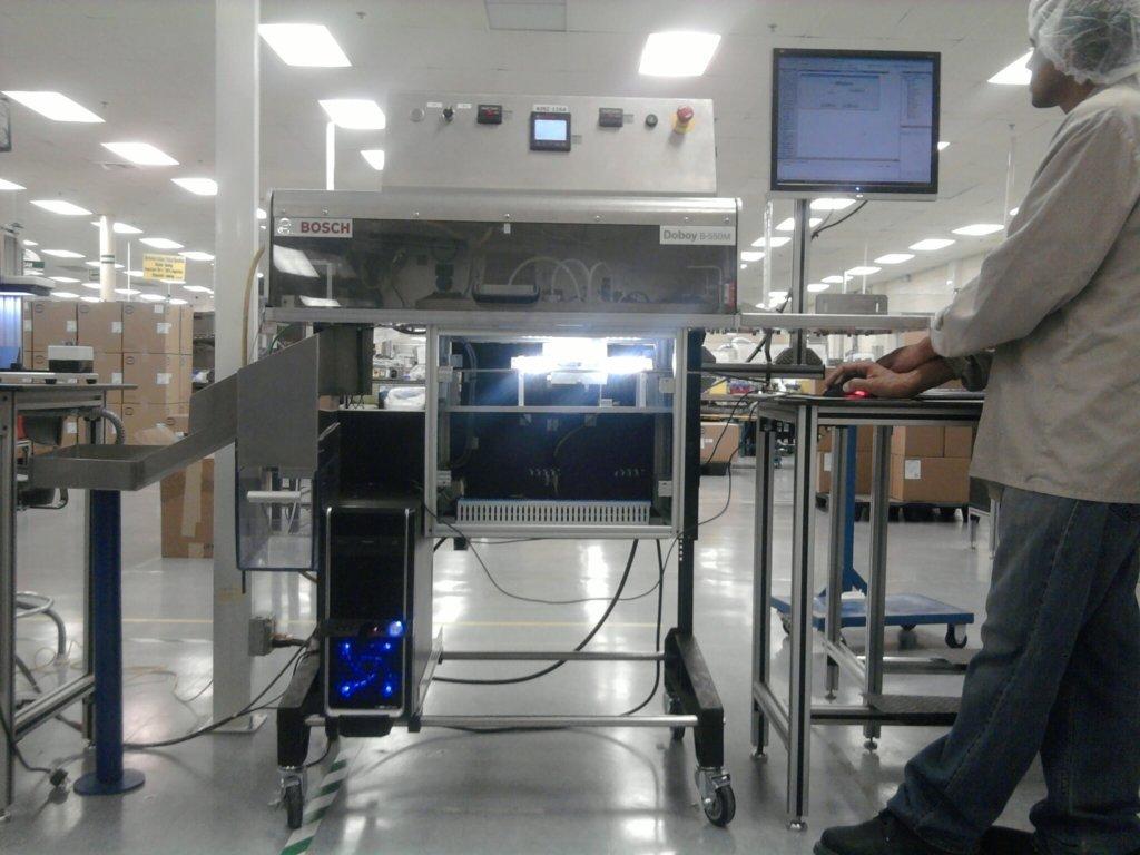 Radiografía 3D