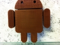 Impresion 3D Android