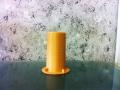 Impresión 3D de un vaso