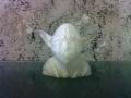 Impresión 3D de Yoda