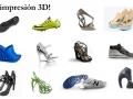 zapatos-impresion-3d