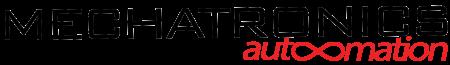 Mecatronica Industrial logo